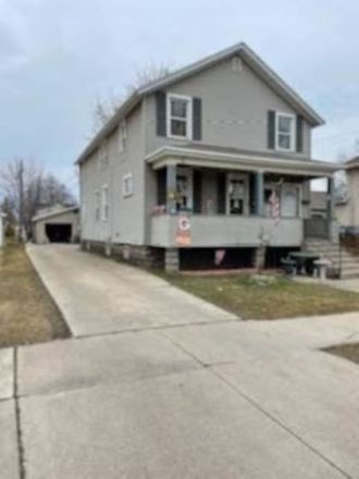 Rent this 0 bed duplex on 306 South Jackson Street in Green Bay, WI 54301