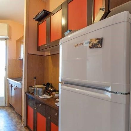 Rent this 1 bed room on Largo Irpinia in 00177 Rome RM, Italy