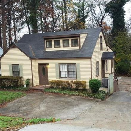 Rent this 6 bed house on 3742 Clairmont Road in Brookhaven, GA 30341