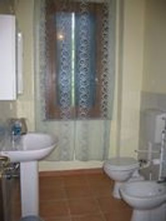 Rent this 7 bed room on Via Ponte Catena in 41016 Novi di Modena MO, Italia