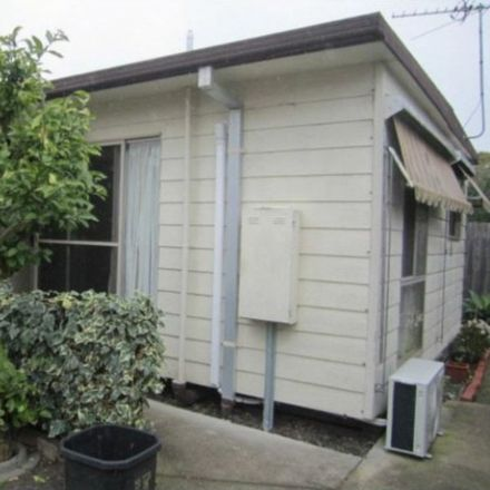 Rent this 1 bed apartment on 2/2 Ford Avenue