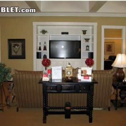 Rent this 3 bed apartment on 4211 Silver Spring Road in Perry Hall, MD 21128