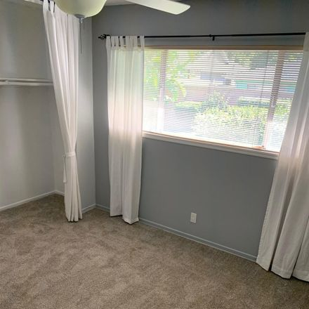Rent this 1 bed room on 274 South Cambridge Street in Orange, CA 92866