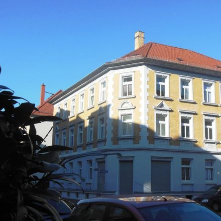 Rent this 3 bed apartment on Campestraße 8 in 04229 Leipzig, Germany