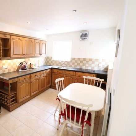 Rent this 4 bed house on Mannin Chambers in 8 Finch Road, Douglas IM1 2PT