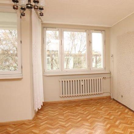 Rent this 2 bed apartment on Siemianowickie Centrum Kultury in Niepodległości 45, 41-106 Siemianowice Śląskie