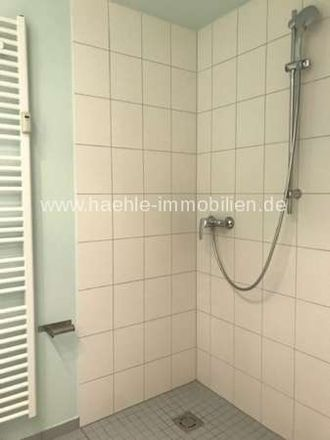 Rent this 1 bed apartment on August-Bebel-Straße 17b in 01219 Dresden, Germany