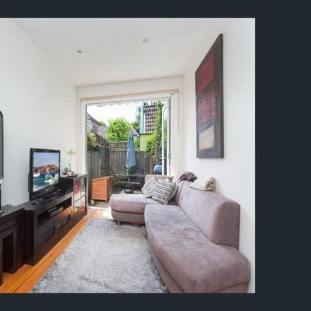 Rent this 3 bed house on 96 Marian Street