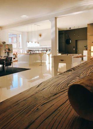 Rent this 4 bed loft on 71522 Backnang