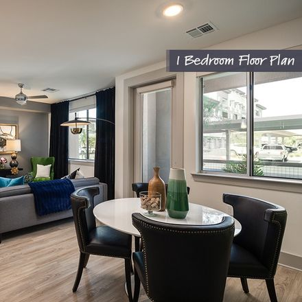 Rent this 2 bed apartment on Phoenix