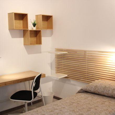 Rent this 5 bed room on Via Sassari in Catania CT, Italia