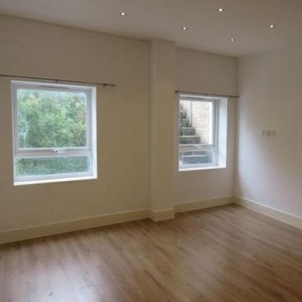 Rent this 1 bed apartment on The Bull Hotel in Bridge Street, Braintree CO9 1HT