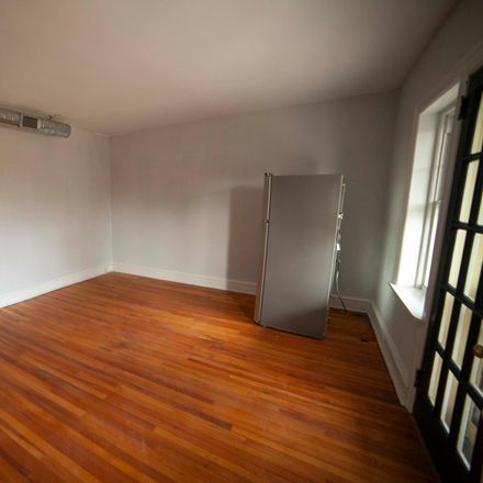 Rent this 2 bed apartment on 106 South Lansdowne Avenue in Lansdowne, PA 19050