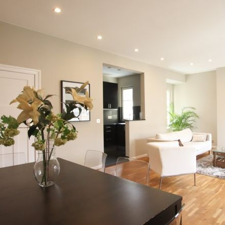 Rent this 1 bed apartment on Rue Mercelis - Mercelisstraat 9 in 1050 Ixelles - Elsene, Belgium
