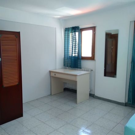 Rent this 3 bed room on Via Imera in Palermo PA, Italy
