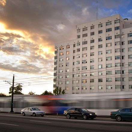 Rent this 1 bed apartment on 905 500 South in Salt Lake City, UT 84102