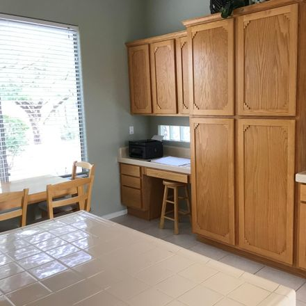 Rent this 2 bed house on 6579 East Sleepy Owl Way in Scottsdale, AZ 85266
