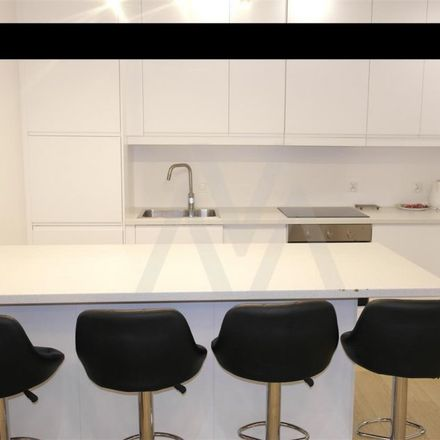 Rent this 3 bed apartment on Jaglana 6 in 80-749 Gdansk, Poland