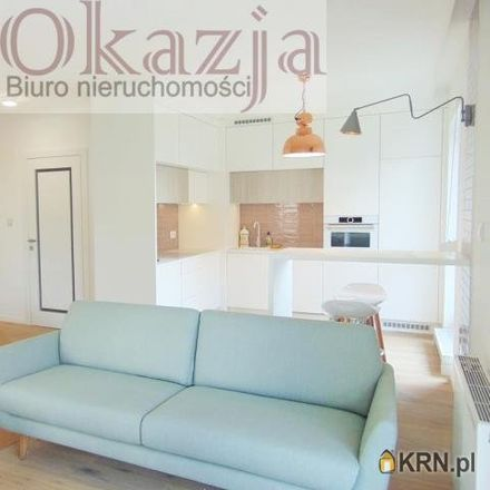 Rent this 2 bed apartment on A4 in Johna Baildona, 40-115 Katowice