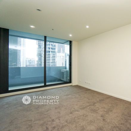 Rent this 2 bed apartment on 1609/8 Sutherland Street