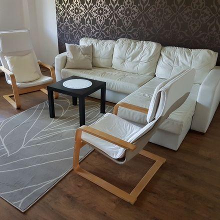 Rent this 3 bed room on Powstania Kościuszkowskiego in Gdańsk, Polska