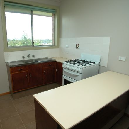Rent this 1 bed apartment on 24A Boyd Street