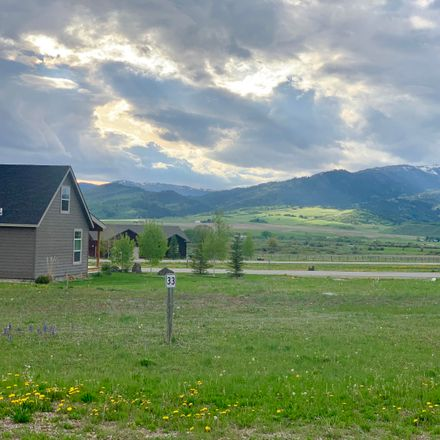 Rent this 0 bed apartment on 1 Caribou Peak Loop in Etna, WY