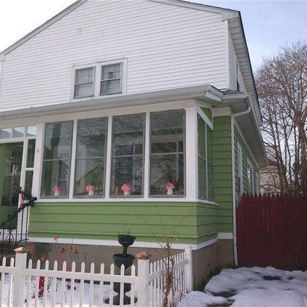 Rent this 5 bed house on 18 Berlin Street in Providence, RI 02908