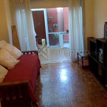 Rent this 0 bed condo on Mendoza 3300 in Belgrano, C1428 CTF Buenos Aires