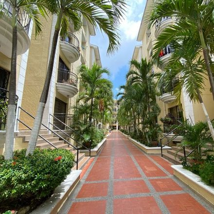 Rent this 3 bed apartment on Carrera 41 in 080006 Barranquilla, ATL
