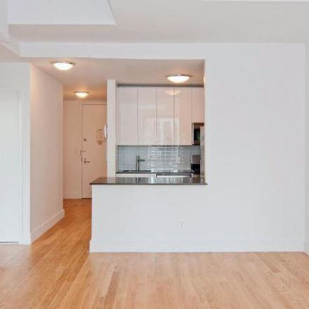 Rent this 0 bed apartment on 45 Wall Street in New York, NY 10005