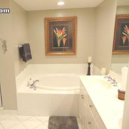 Rent this 2 bed apartment on 1 San Marco Street in Clearwater, FL 33767