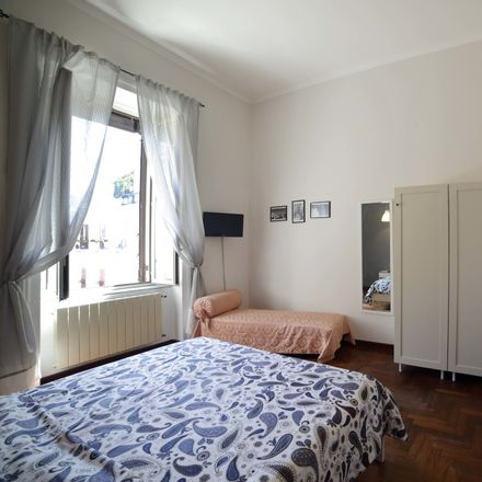 Rent this 1 bed room on Via Matteo Renato Imbriani in 80136 Naples NA, Italy