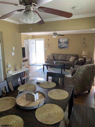 Rent this 3 bed apartment on 41st St S in Brigantine, NJ