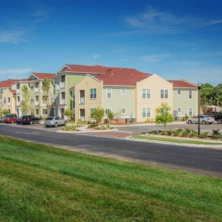 Rent this 2 bed apartment on 1530 Mark Clark Expressway in Mount Pleasant, SC 29464