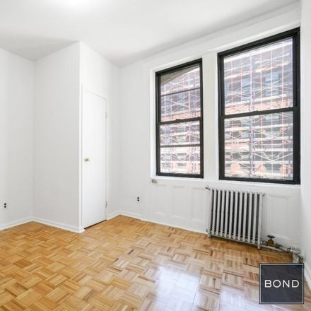 Rent this 5 bed apartment on 369 Broome Street in New York, NY 10013