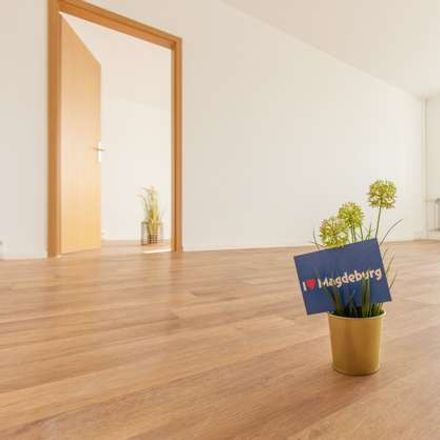 Rent this 2 bed apartment on Im Steingewände 24 in 39126 Magdeburg, Germany