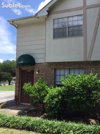 Rent this 2 bed apartment on 4194 Willard Drive in Chattanooga, TN 37416