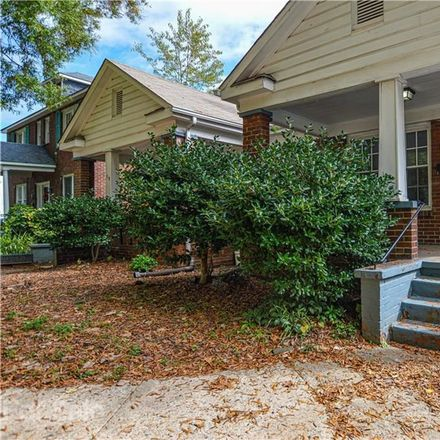 Rent this 1 bed room on Town Brewing Co in 800 Grandin Road, Charlotte