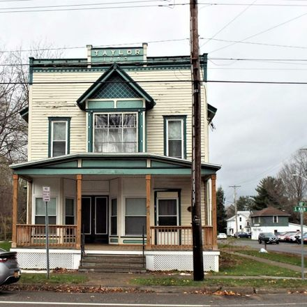 Rent this 2 bed apartment on South Main Street in Nichols Town, NY 13812