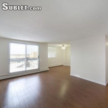 Rent this 1 bed house on Empire Park in 47 Avenue NW, Edmonton