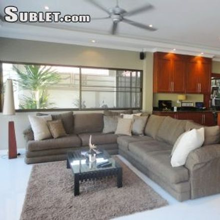 Rent this 2 bed apartment on Moonlight Hill in Phra Tamnak 7, Pattaya