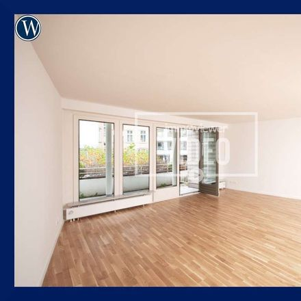 Rent this 3 bed apartment on ABC-Straße 44 in 20354 Hamburg, Germany