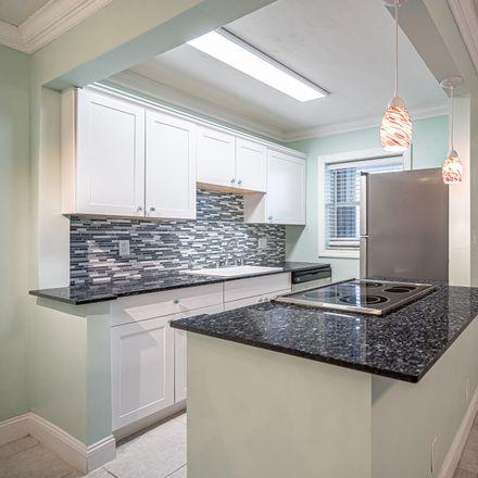 Rent this 1 bed apartment on 306 Northeast 1st Avenue in Boynton Beach, FL 33435