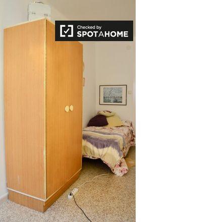Rent this 3 bed apartment on Carrer de Guardiola i Feliu in 14, 08030 Barcelona
