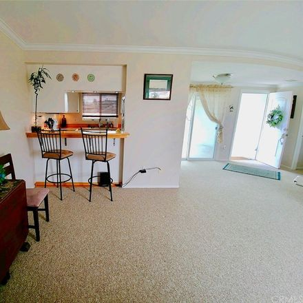 Rent this 2 bed condo on 22679 Nadine Circle in Torrance, CA 90505