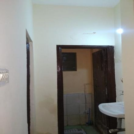 Rent this 2 bed apartment on unnamed road in Nagpur District, - 440037