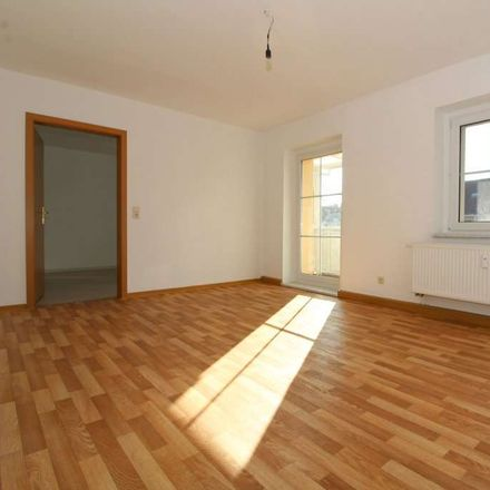 Rent this 3 bed apartment on Saalekreis in Neumarkt (Vorstadt), ST