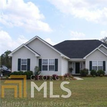 Rent this 3 bed townhouse on Charlie Ln in Garfield, GA