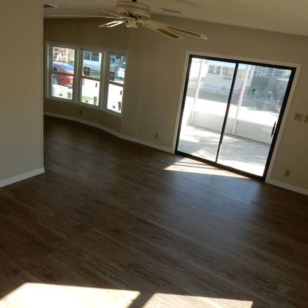 Rent this 2 bed house on 11th Street East in Bradenton, FL 34208